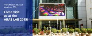 arablab2015_gb_o