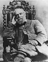 Joseph Lovibond