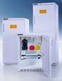 Labor Kühlschrank