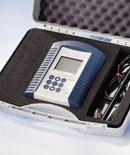 Lovibond SensoDirect Oxi200 im Koffer