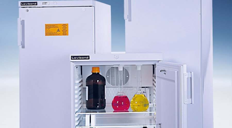 laboratoryrefrigerators