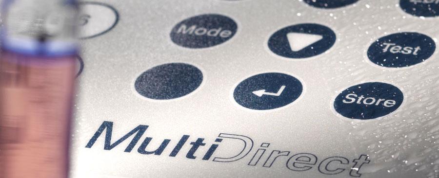 multidirect