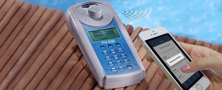 pmphotometer