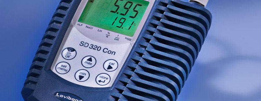 sd300ph,sd320con