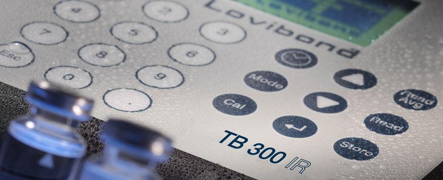 tb300ir