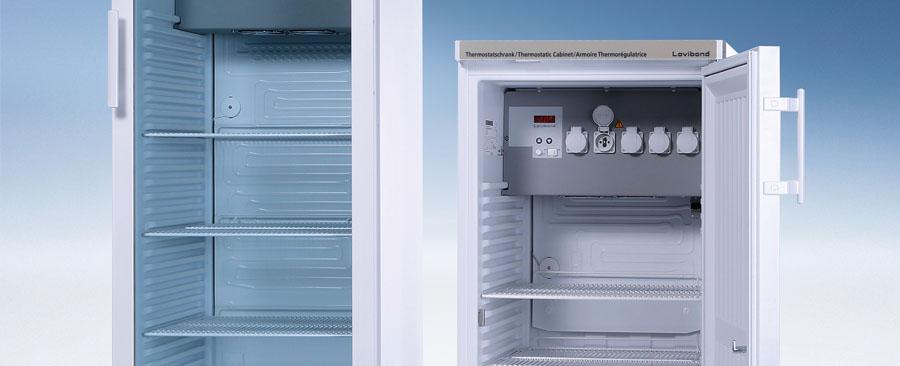 thermostatschraenke